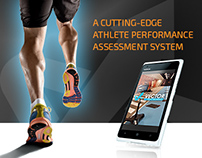 A Cutting-Edge Athlete Performance Assessment System