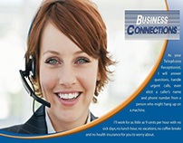 Advantages of Live Answering Services for Your Business