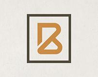 Branding - Beatriz Baldo