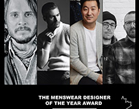 Canadian Arts and Fashion Awards nominees