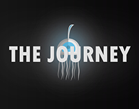 The Journey | Short Film