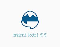 Mimi köri ミミ / CI