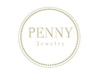 PENNY JEWELRY