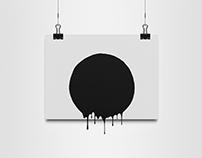 Painting & Art Mockup