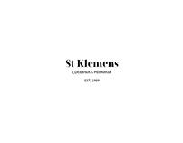 St Klemens IDENTITY | 2017