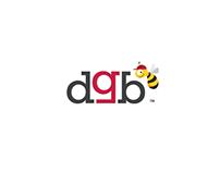 DGB: Identity Design