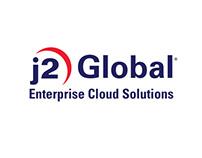 J2, Inc