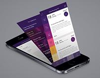AVRO App