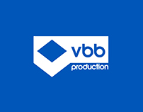 vbb production