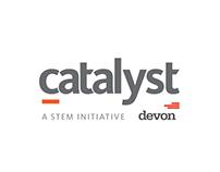 STEM - Corporate Umbrella Brand