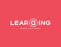 Logo Learding