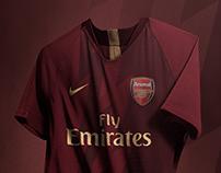 Arsenal Mix 1995 | 2006