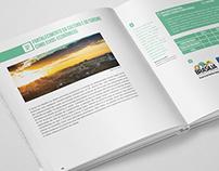 Publicação CDES-DF