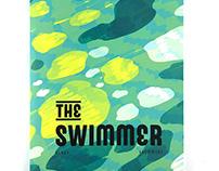The Swimmer pics