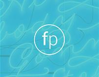 fontphilia | ui design
