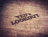 TED's Lookout
