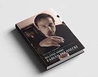 Relatos sobre Fabián Polosecki