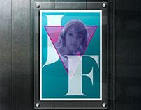 Poster Judit F.F.