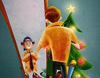 Navidad Sallustro 2015