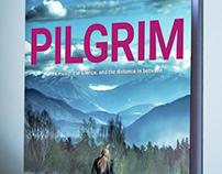 Pilgrim - a novel