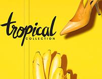 VENEZIA / Tropical Collection citylights