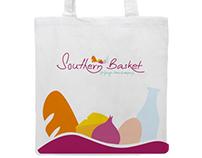 southern basket