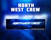 North West Crew