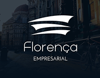 Florença Empresarial