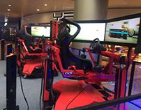 游戏机2014