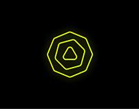 Apeiron | Brand Identity