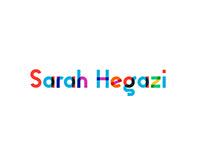 Sarah Hegazi
