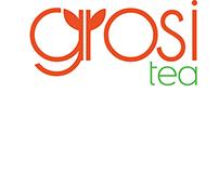 Logo-PackageDesign-Tea