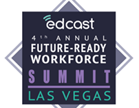 Future-Ready Workforce Summit - Daniel McKelvey
