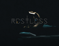 "Pause Fest 2017 ""Restless"""