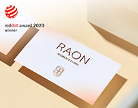 RAON WOMEN'S CLINIC