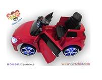 سيارة جولف كهربائية