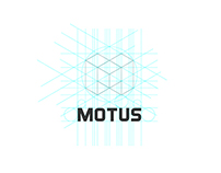 Motus logistics | Corporate Identity