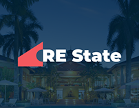 RE State
