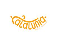 catalunia embutidos artesanal