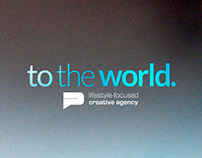 perfectborn 2015 new slogan & logo