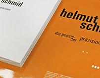 Helmut Schmid