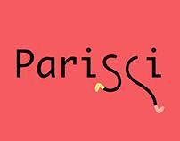 Parissi