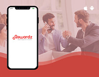Rewardz - Empower Employees and Businesses