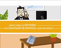 e-learning Conecta
