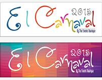 El Carnaval 2015