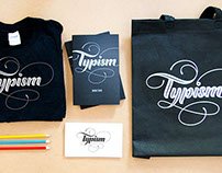 Typism Conference 2015