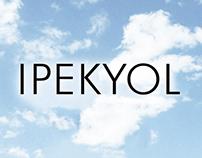 IPEKYOL