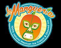 La Manguería