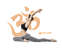 Yoga Studio Web Template