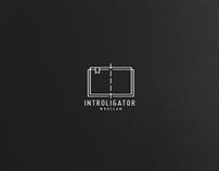 Introligator x identyfikacja